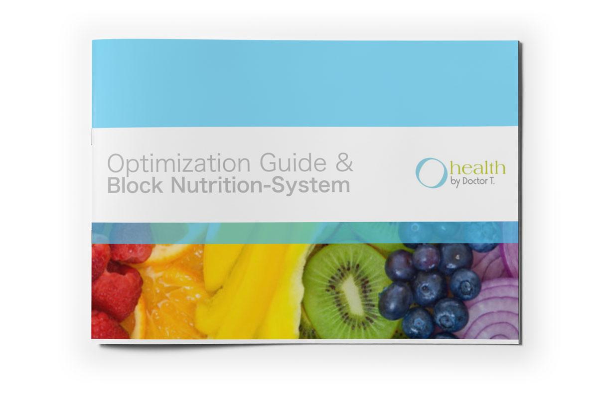 Optimization-guide