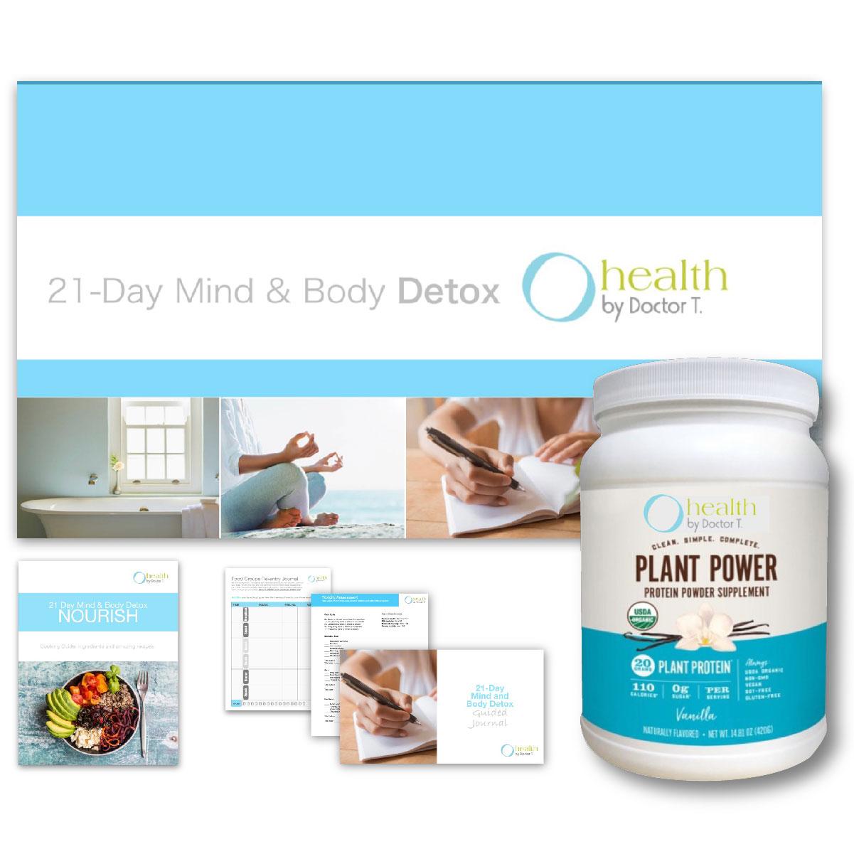 21 Days-program_21-Day Detox